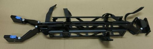 Dell R410 R610 Server Bracket Cable Management Arm F506C